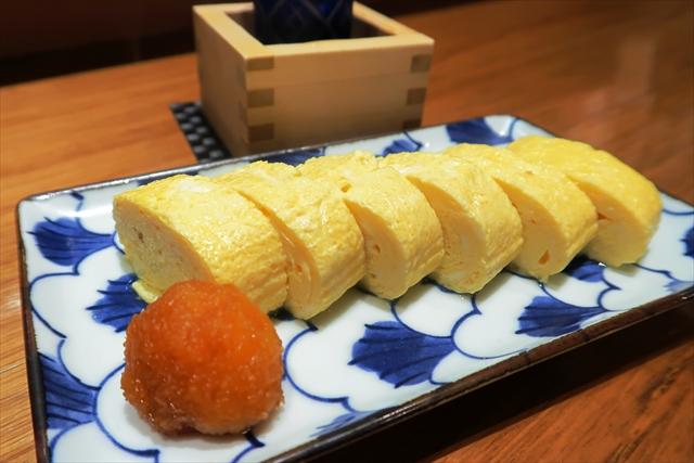 180927-和菜うどん快-09-S
