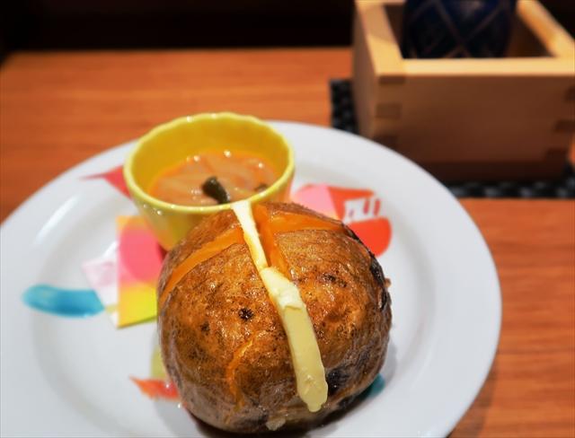 180927-和菜うどん快-11-S
