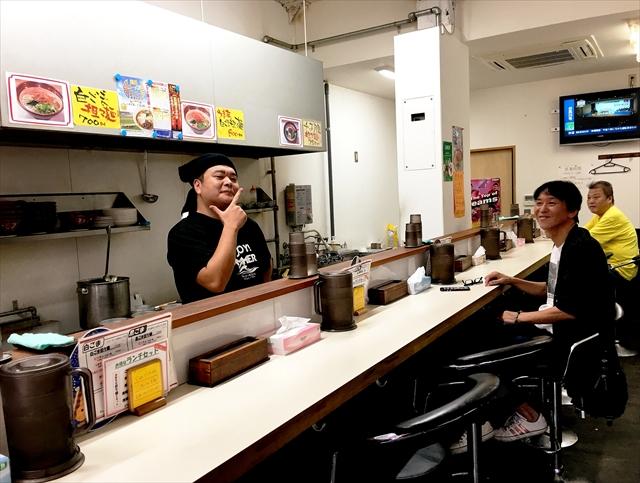180930-担々麺信玄-03-S