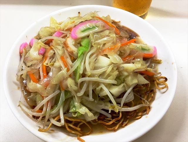 180930-担々麺信玄-07-S