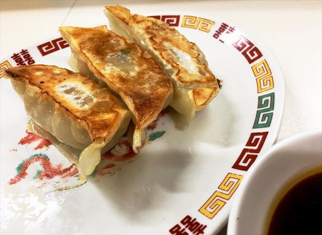 180930-担々麺信玄-08-S