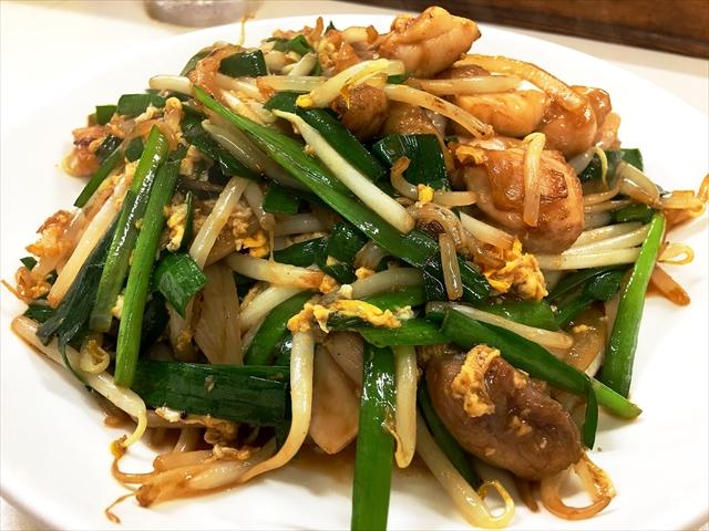 180930-担々麺信玄-09-S