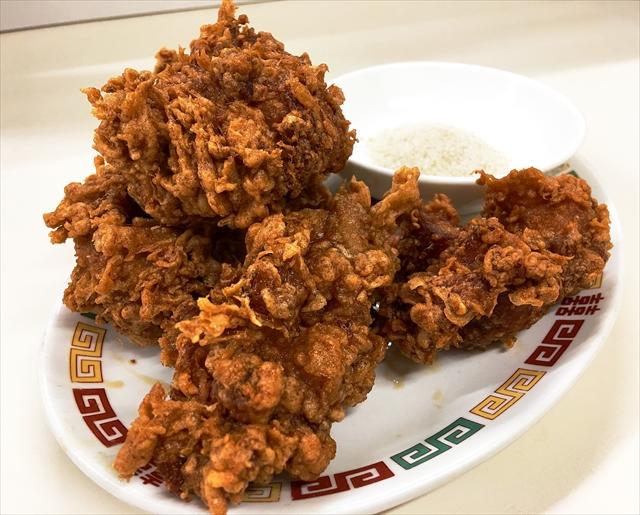 180930-担々麺信玄-10-S