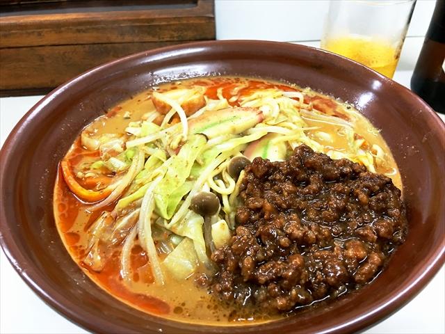 180930-担々麺信玄-11-S