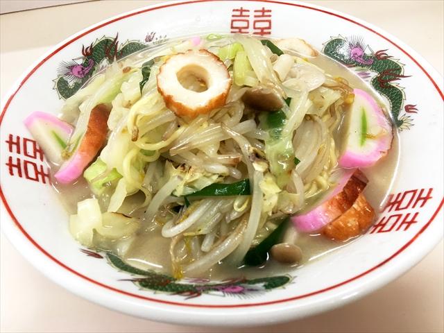 180930-担々麺信玄-12-S