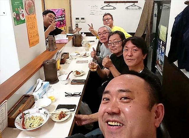 180930-担々麺信玄-99-S