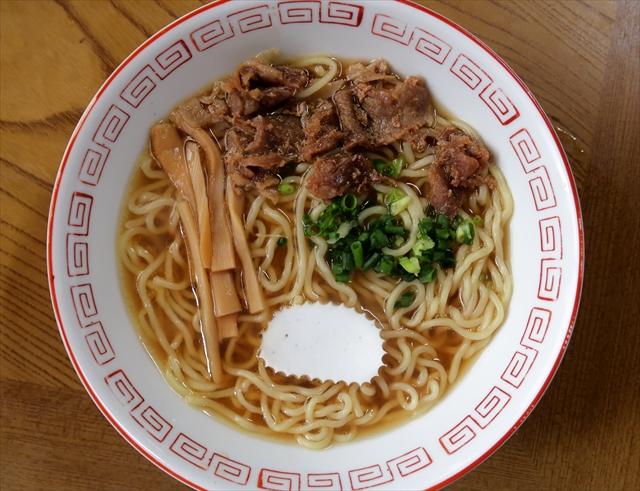 180922-佐久間食堂-08-S