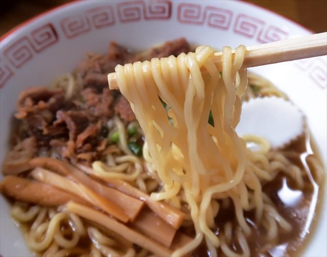180922-佐久間食堂-12-S