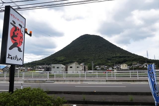 180922-上田うどん-02-S