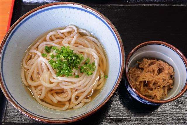 180922-上田うどん-08-S