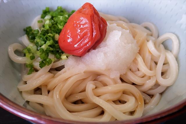 180922-上田うどん-10-S