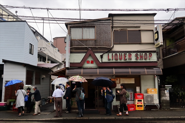 180929-松屋酒店奥座敷-01-S