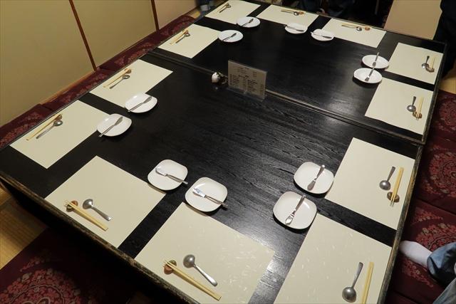 180929-松屋酒店奥座敷-02-S