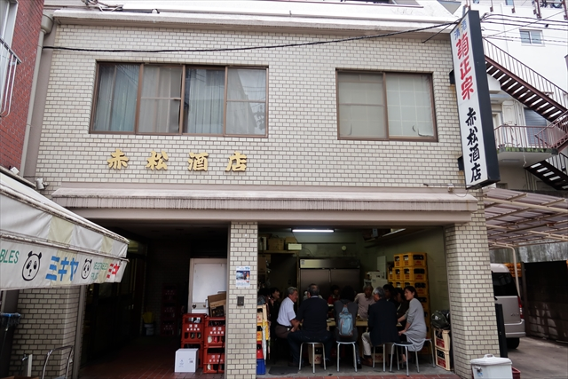 180929-松屋酒店奥座敷-24-S