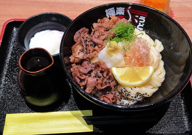 181027-極楽うどんTKUルクア大阪店-09-S