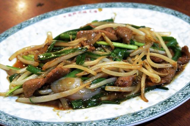 181007-中国料理福星楼-10-S