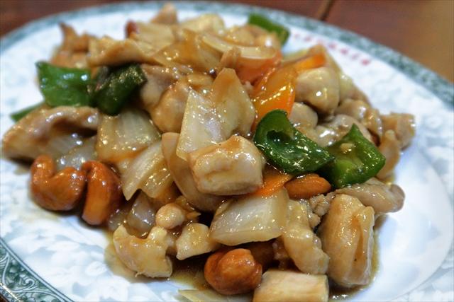181007-中国料理福星楼-14-S