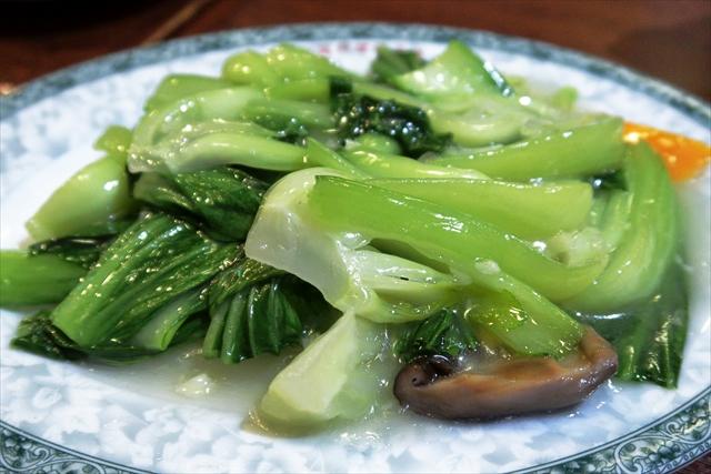 181007-中国料理福星楼-15-S