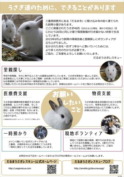darumausagi_leaflet_color_.jpg