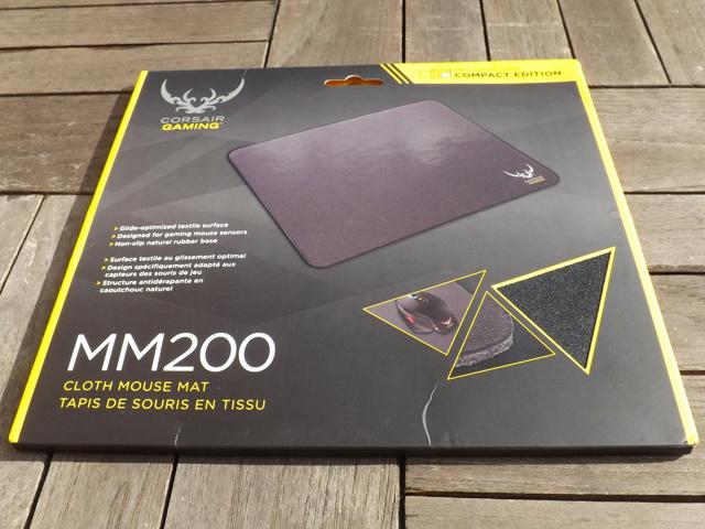 MM200_Series_02.jpg