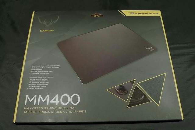 MM400_Series_02.jpg
