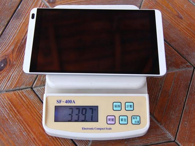 MediaPad_M1_09.jpg