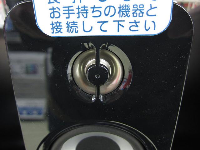 T15_Wireless_06.jpg