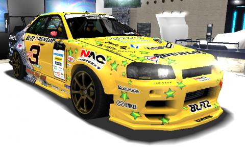 NAC R34 (1)