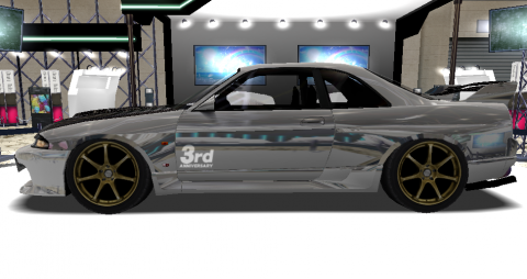 R33 3rd (2)