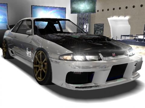 R33 3rd (3)