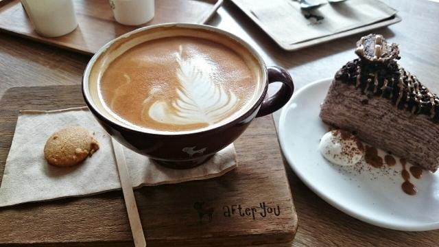 cafecake.jpg