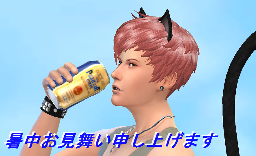 2015081515360565c.png