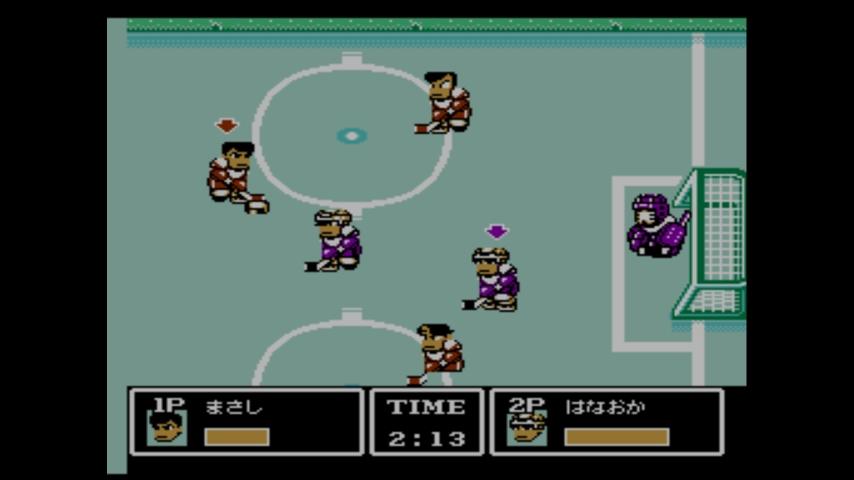 WiiU_screenshot_GamePad_0160A.jpg