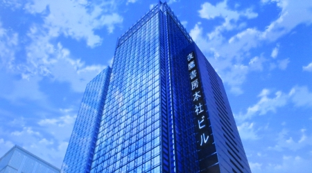 shirobako13-1.jpg