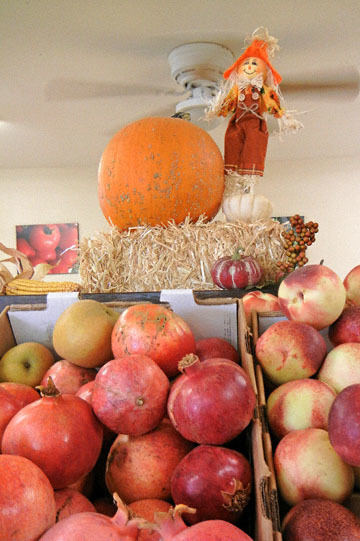blog CP9 Williams, Farm Stand_DSCN0019-10.1.18.jpg