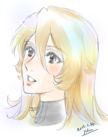 mitio_yuki.jpg