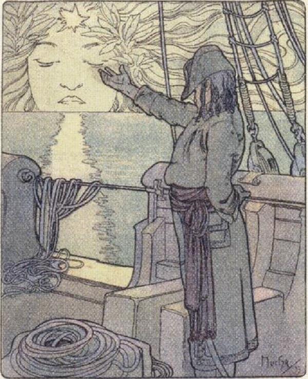 イメージ (1397)