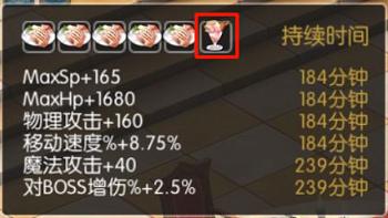 20181011_04.jpg