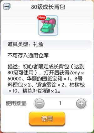 20181015_16.jpg