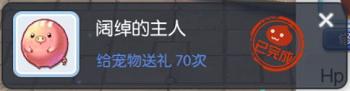 20181017_05.jpg