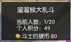 20181017_22.jpg