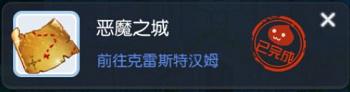 20181020_26.jpg