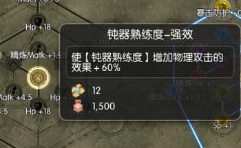 20181025_31.jpg