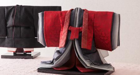 ph_kimono_03_convert_20150109171155.jpg